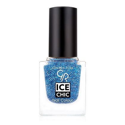 GR Ice Chic Nail Lacquer - 106