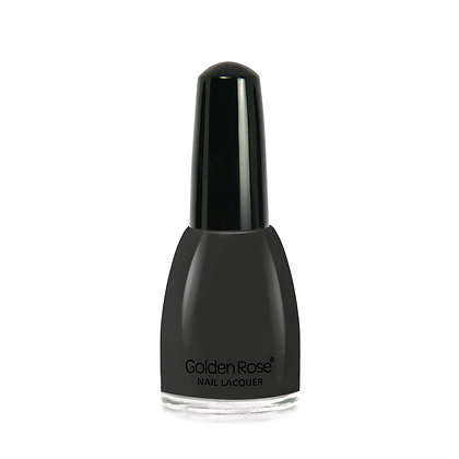 GR With Protein Nail Lacquer - 287