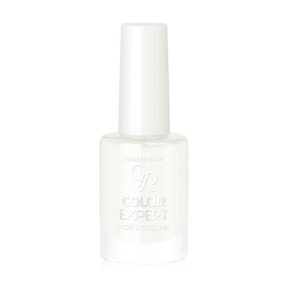 GR Color Expert Nail Lacquer - 01