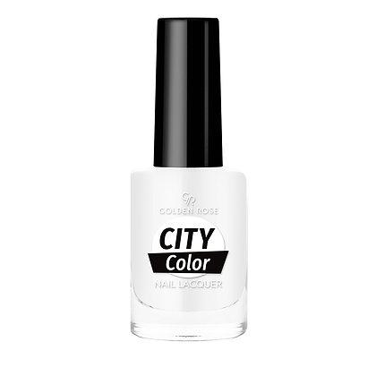 GR City Color Nail Lacquer - 03