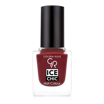 GR Ice Chic Nail Lacquer - 22