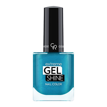 GR Extreme Gel Shine Nail Color - 34