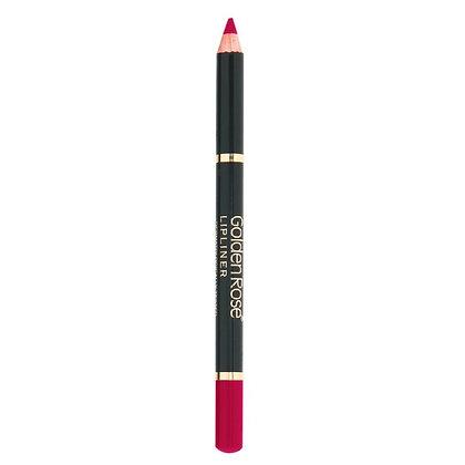 GR Lipliner Pencil - 206