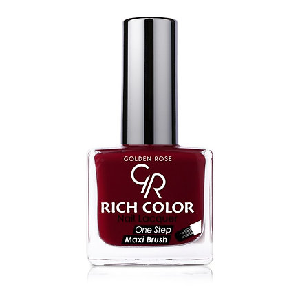GR Rich Color Nail Lacquer - 29