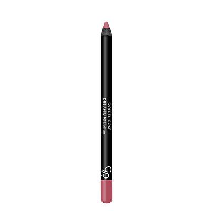 GR Dream Lip Pencil - 521