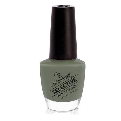GR Selective Nail Lacquer - 75