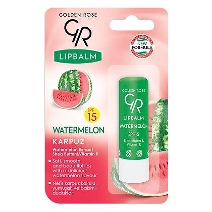 GR Lip Balm - Watermelon