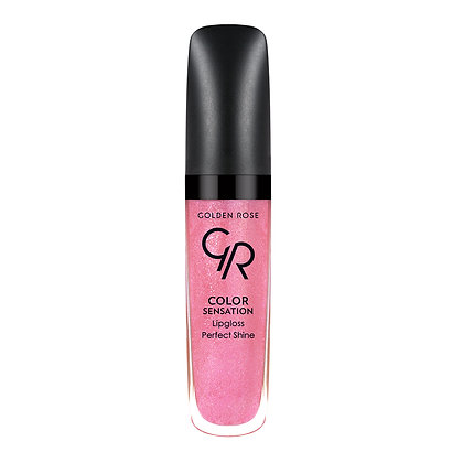 GR Color Sensation Lipgloss - 110