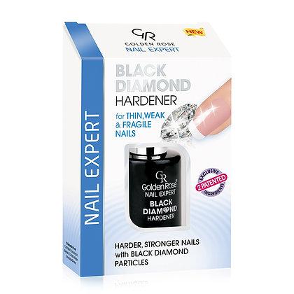 GR Nail Care - Black Diamond