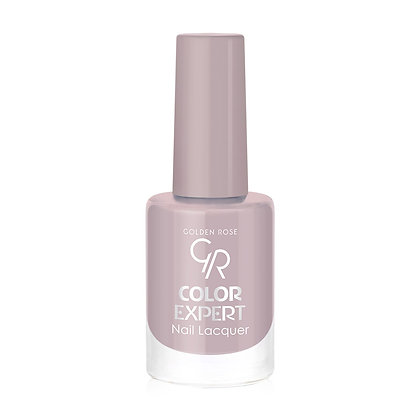 GR Color Expert Nail Lacquer - 10