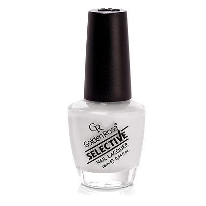 GR Selective Nail Lacquer - 03