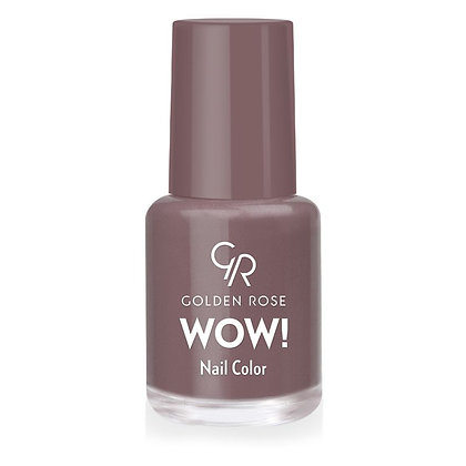 WOW Nail Color Lacquier - 47
