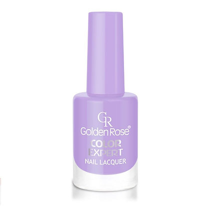 GR Color Expert Nail Lacquer - 66