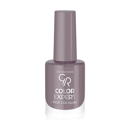 GR Color Expert Nail Lacquer - 108