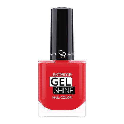 GR Extreme Gel Shine Nail Color - 58