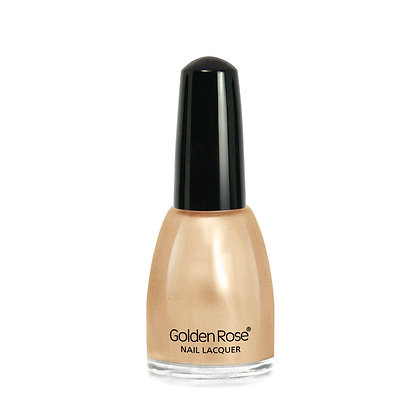 GR With Protein Nail Lacquer - 206