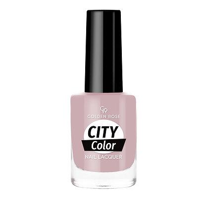 GR City Color Nail Lacquer - 20
