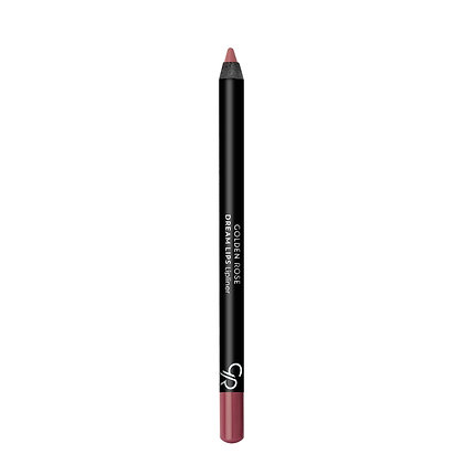 GR Drean Lip Pencil - 511