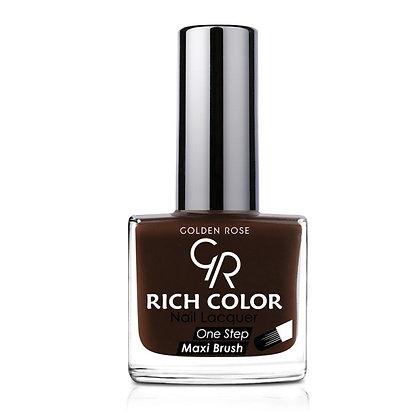 GR Rich Color Nail Lacquer - 133