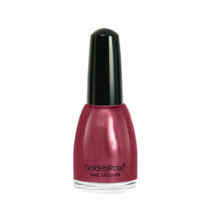 GR With Protein Nail Lacquer - 262