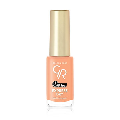 GR Express Dry Nail Lacquier - 31