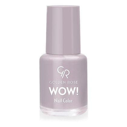WOW Nail Color Lacquier - 13
