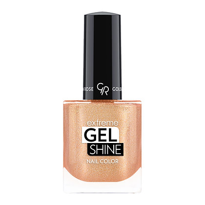 GR Extreme Gel Shine Nail Color - 39
