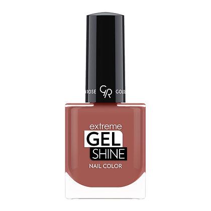 GR Extreme Gel Shine Nail Color - 51