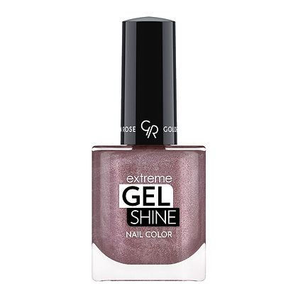 GR Extreme Gel Shine Nail Color - 45