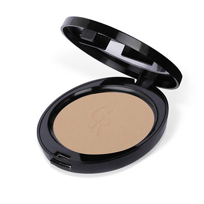 GR True Matte Pressed Powder - 11