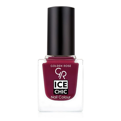 GR Ice Chic Nail Lacquer - 41
