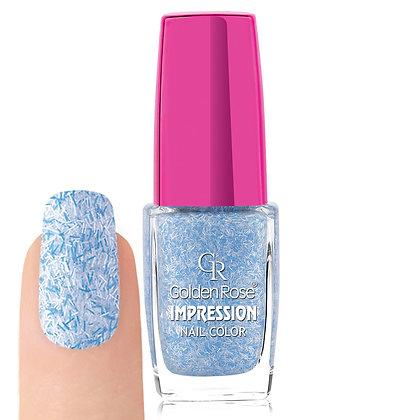 GR Impression Nail Lacquer - 06