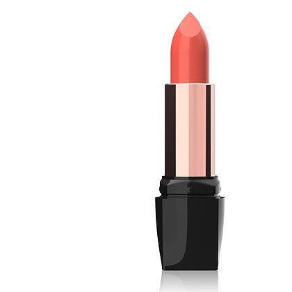 GR Satin Lipstick - 05