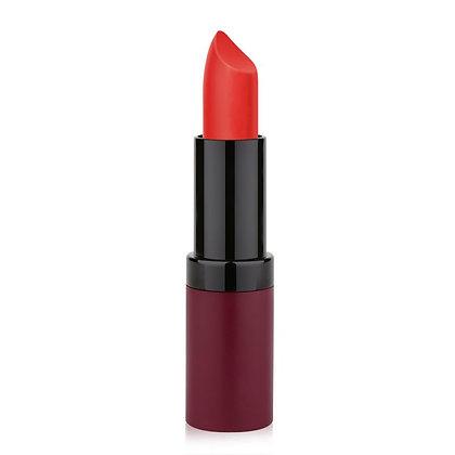 Velvet Matte Lipstick - 24