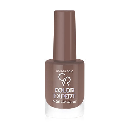GR Color Expert Nail Lacquer - 72