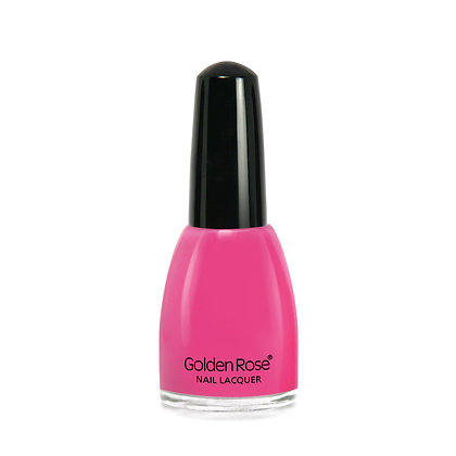 GR With Protein Nail Lacquer - 345