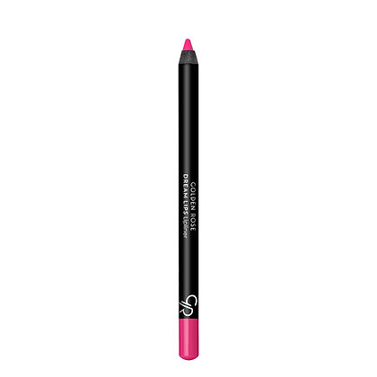 GR Dream Lip Pencil - 509