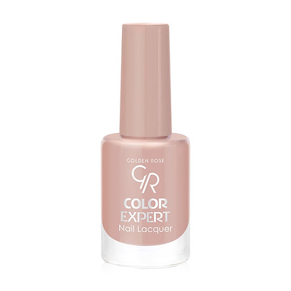 GR Color Expert Nail Lacquer - 07