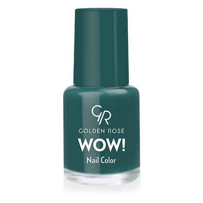 WOW Nail Color Lacquier - 71