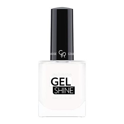 GR Extreme Gel Shine Nail Color - 03