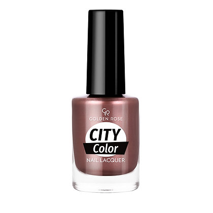 GR City Color Nail Lacquer - 42