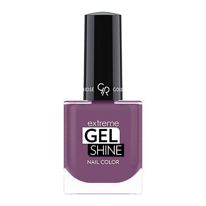 GR Extreme Gel Shine Nail Color - 26