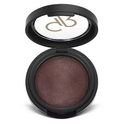 GR Terracota Eyeshadow - 113