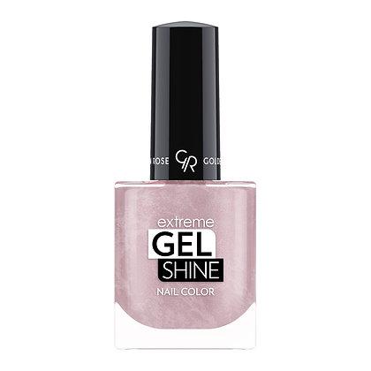 GR Extreme Gel Shine Nail Color - 12