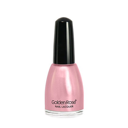 GR With Protein Nail Lacquer - 264