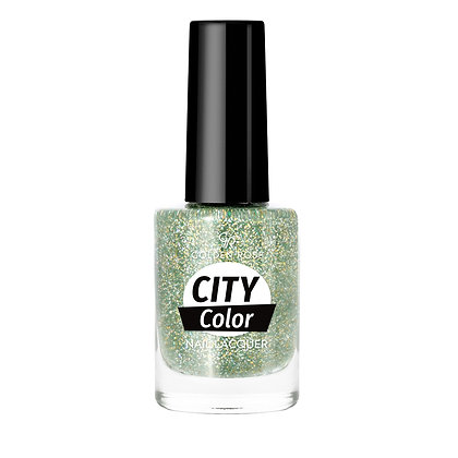 GR City Color Nail Lacquer - 104