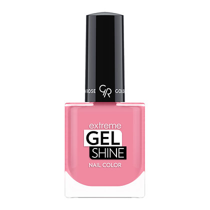 GR Extreme Gel Shine Nail Color - 20