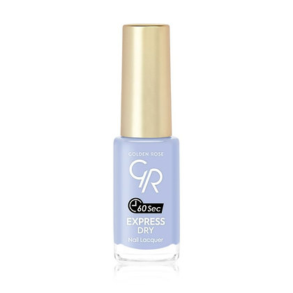 GR Express Dry Nail Lacquier - 69
