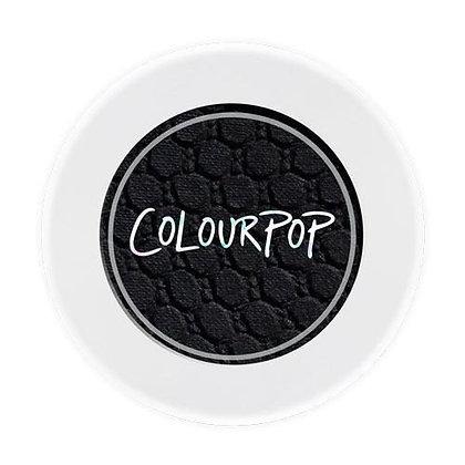 ColorPoP Super Shock - Roulette