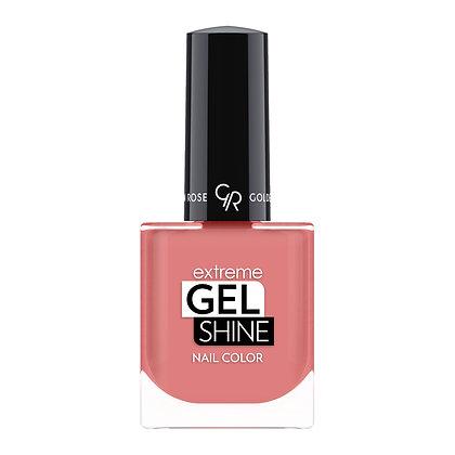 GR Extreme Gel Shine Nail Color - 16